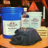 Image courtesy of Cape Fear Distillery