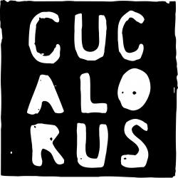 Cucalorus Logo