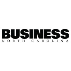 Business North Carolina logo