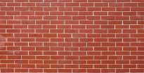 Photograph of brick wall