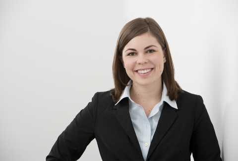 Jessi Thaller-Moran