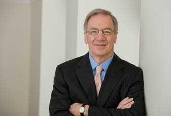 Reid Phillips