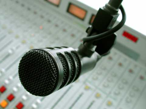 Presentation by Partner Stephen Hartzell Covered in Radio World